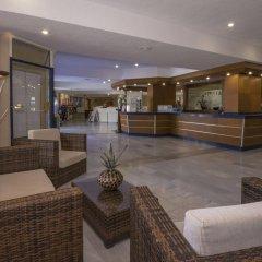 Отель HOVIMA Santa María интерьер отеля фото 3