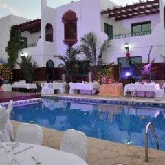 Отель OYO 168 Al Raha Hotel Apartments ОАЭ, Шарджа - отзывы, цены и фото номеров - забронировать отель OYO 168 Al Raha Hotel Apartments онлайн помещение для мероприятий фото 2