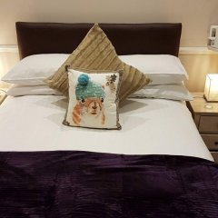 Rock Dene Hotel - Guest House удобства в номере