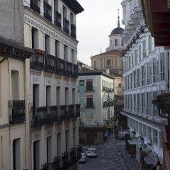 Отель Santa Ana Apartamentos фото 3