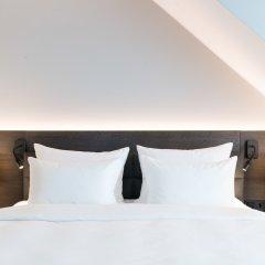 Отель Quality Hotel Ålesund Норвегия, Олесунн - 1 отзыв об отеле, цены и фото номеров - забронировать отель Quality Hotel Ålesund онлайн фото 3