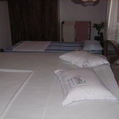 Отель Sanoga Holiday Resort комната для гостей фото 2