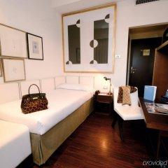 Отель Pulitzer Италия, Рим - 1 отзыв об отеле, цены и фото номеров - забронировать отель Pulitzer онлайн спа
