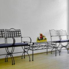 Апартаменты Apartments Marienbad Марианске-Лазне интерьер отеля фото 2