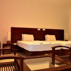 Отель Marina Bentota Шри-Ланка, Бентота - отзывы, цены и фото номеров - забронировать отель Marina Bentota онлайн сейф в номере