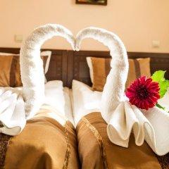 Отель Family Hotel Teteven Болгария, Тетевен - отзывы, цены и фото номеров - забронировать отель Family Hotel Teteven онлайн фото 7
