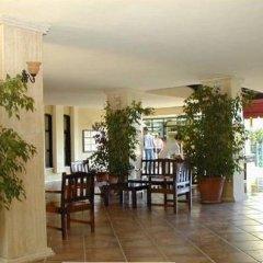 Club Turquoise Apart Турция, Мармарис - отзывы, цены и фото номеров - забронировать отель Club Turquoise Apart онлайн питание фото 2