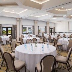 Отель Pine Cliffs Residence, a Luxury Collection Resort, Algarve Португалия, Албуфейра - отзывы, цены и фото номеров - забронировать отель Pine Cliffs Residence, a Luxury Collection Resort, Algarve онлайн помещение для мероприятий