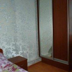 Гостиница Gostevoy Dom Berezka в Балашихе отзывы, цены и фото номеров - забронировать гостиницу Gostevoy Dom Berezka онлайн Балашиха фото 2