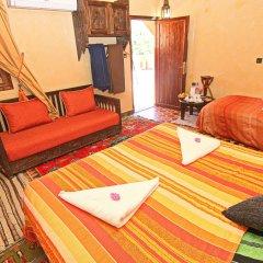 Отель Riad Atlas Prestige комната для гостей фото 5