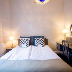 Отель Crystal Plaza Hotel Швеция, Стокгольм - 13 отзывов об отеле, цены и фото номеров - забронировать отель Crystal Plaza Hotel онлайн фото 4