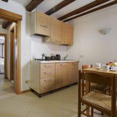Отель Bed & Breakfast Giardini Италия, Венеция - 1 отзыв об отеле, цены и фото номеров - забронировать отель Bed & Breakfast Giardini онлайн в номере