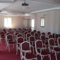 Отель Ihlara Termal Tatil Koyu фото 2