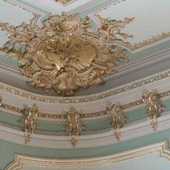 Отель Vila Foz Hotel & SPA Португалия, Порту - отзывы, цены и фото номеров - забронировать отель Vila Foz Hotel & SPA онлайн