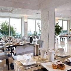 Отель Mercure Rimini Artis Римини фото 5