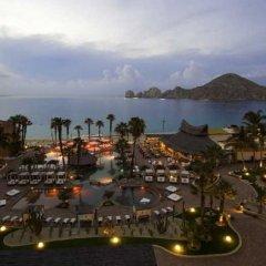 Отель Me Cabo By Melia Кабо-Сан-Лукас фото 2