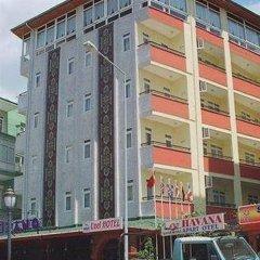 Destino Hotel Турция, Аланья - отзывы, цены и фото номеров - забронировать отель Destino Hotel онлайн