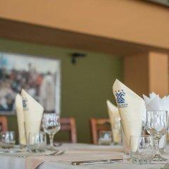 Отель Balkan Болгария, Плевен - отзывы, цены и фото номеров - забронировать отель Balkan онлайн фото 5
