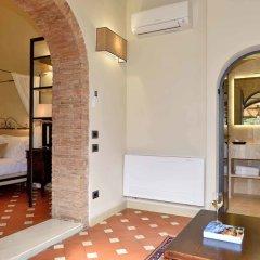 Отель Borgo San Luigi Строве спа фото 2