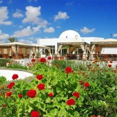 Отель Djerba Plaza Hotel Тунис, Мидун - отзывы, цены и фото номеров - забронировать отель Djerba Plaza Hotel онлайн помещение для мероприятий фото 2