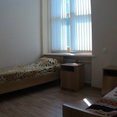 Hostel Terminal Sochi комната для гостей фото 5