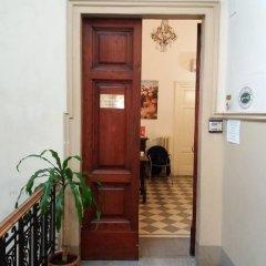 Отель Soggiorno Isabella De' Medici интерьер отеля фото 2