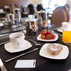 Отель c-hotels Fiume питание фото 3