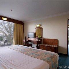 Отель Bayview Beach Resort Малайзия, Пенанг - 6 отзывов об отеле, цены и фото номеров - забронировать отель Bayview Beach Resort онлайн комната для гостей фото 3
