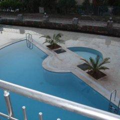 Infinity Olympia Apartments Турция, Олудениз - отзывы, цены и фото номеров - забронировать отель Infinity Olympia Apartments онлайн фото 3