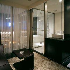 5Th Hotel Фукуока сауна
