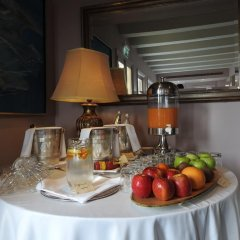 Отель The Xara Palace Relais & Chateaux в номере фото 2