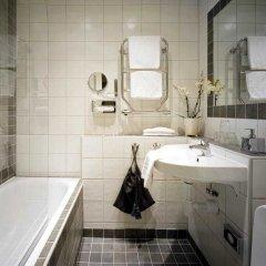 Отель Scandic Gamla Stan Стокгольм ванная фото 2
