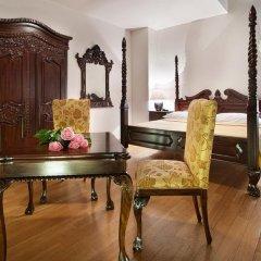 Отель Residence Bologna 3* Люкс фото 3