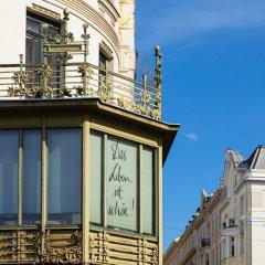 Отель Vienna Westside Apartments Австрия, Вена - отзывы, цены и фото номеров - забронировать отель Vienna Westside Apartments онлайн фото 3