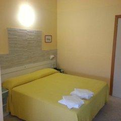 Hotel Picador комната для гостей