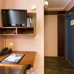 Lord Nelson Hotel удобства в номере