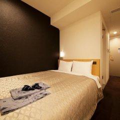Отель Asia Center of Japan Япония, Токио - отзывы, цены и фото номеров - забронировать отель Asia Center of Japan онлайн комната для гостей