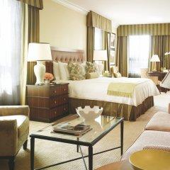 Отель Beverly Wilshire, A Four Seasons Hotel США, Беверли Хиллс - отзывы, цены и фото номеров - забронировать отель Beverly Wilshire, A Four Seasons Hotel онлайн развлечения