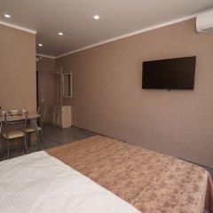 Апарт-Отель Мадрид Парк 2 удобства в номере