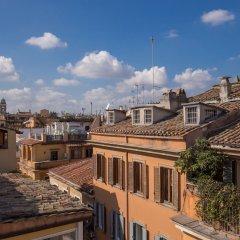 Отель Rome55 Италия, Рим - отзывы, цены и фото номеров - забронировать отель Rome55 онлайн фото 10