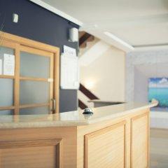 azuLine Hotel Mediterraneo удобства в номере