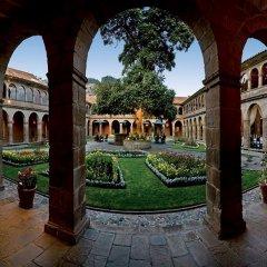 Belmond Hotel Monasterio Куско фото 7