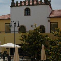 Отель Solar dos Canavarros Douro Португалия, Саброза - отзывы, цены и фото номеров - забронировать отель Solar dos Canavarros Douro онлайн