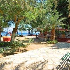 Arion Hotel Corfu Корфу детские мероприятия фото 2