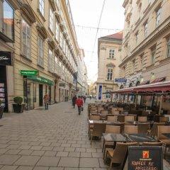 Отель High Street Suites Вена фото 5