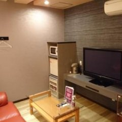 Hotel Eris Hakata - Adult Only Фукуока комната для гостей фото 5