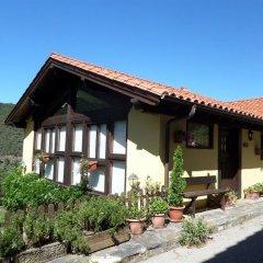 Отель Apartamentos Rurales Los Picos de Redo Испания, Камалено - отзывы, цены и фото номеров - забронировать отель Apartamentos Rurales Los Picos de Redo онлайн фото 17