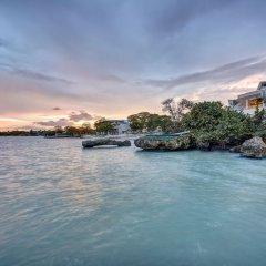 Отель Royalton Negril Resort & Spa - All Inclusive фото 4