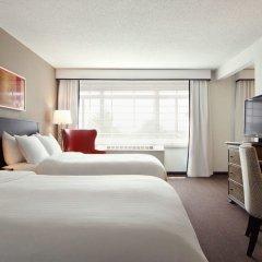 Capitol Hill Hotel комната для гостей фото 8