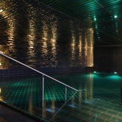 Отель Grand Hotel Норвегия, Осло - отзывы, цены и фото номеров - забронировать отель Grand Hotel онлайн бассейн